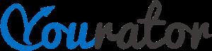 Yourator logo a9f5641040cda277f18e27e607c3d3ff458eb389b6350f3bae435b69fa9e3a67